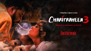 Charitraheen-3