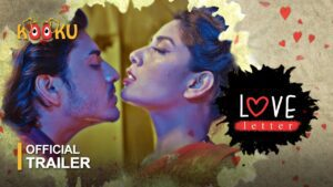 Love Letter Web Series