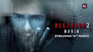 Bekaaboo 2 Web Series