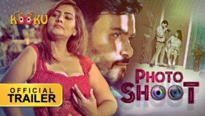 Photoshoot Web Series free