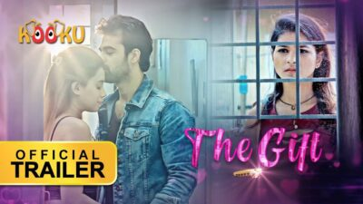 The Gift Web Series