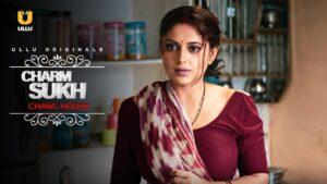Charmsukh Chawl House Web Series