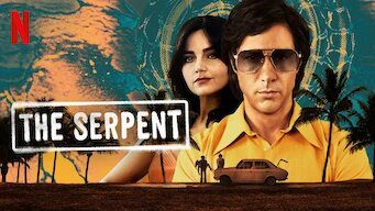 The Serpent Web Series