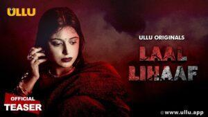 Laal Lihaaf Web Series