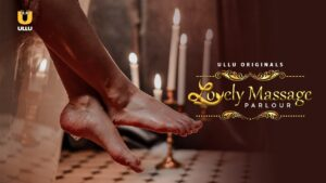 Lovely Massage Parlour
