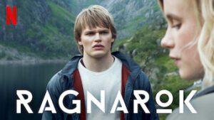 Ragnarok Series
