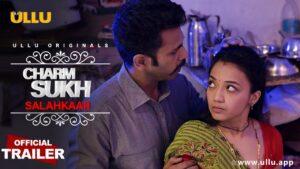 Salahkaar free episodes Download