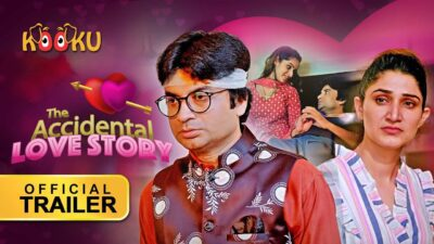 The Accidental Love Story Web Series