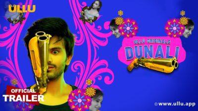 Dunali Web Series free episodes