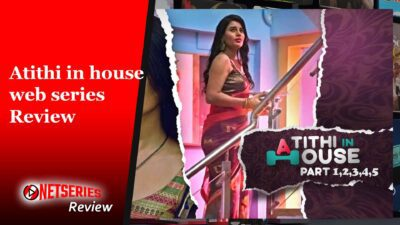 Atithi in house Review